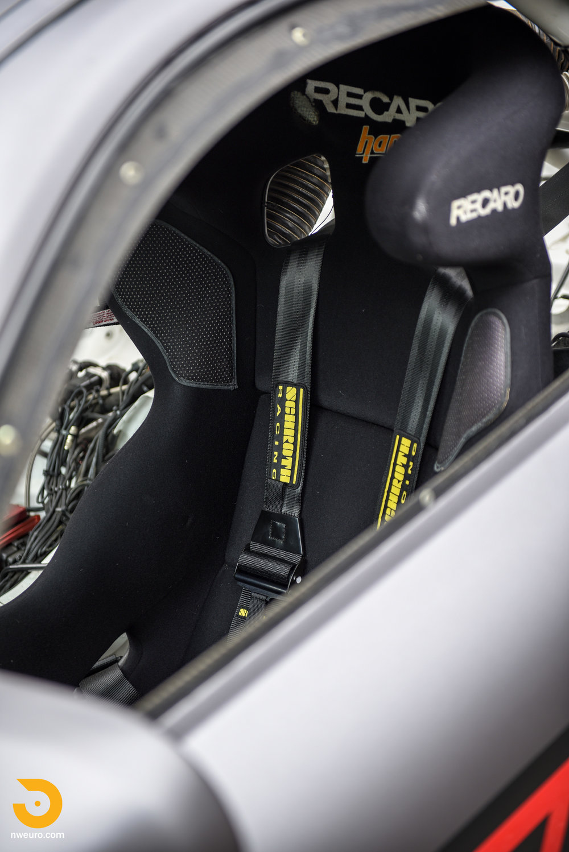 2009 Porsche Cup Car-18.jpg