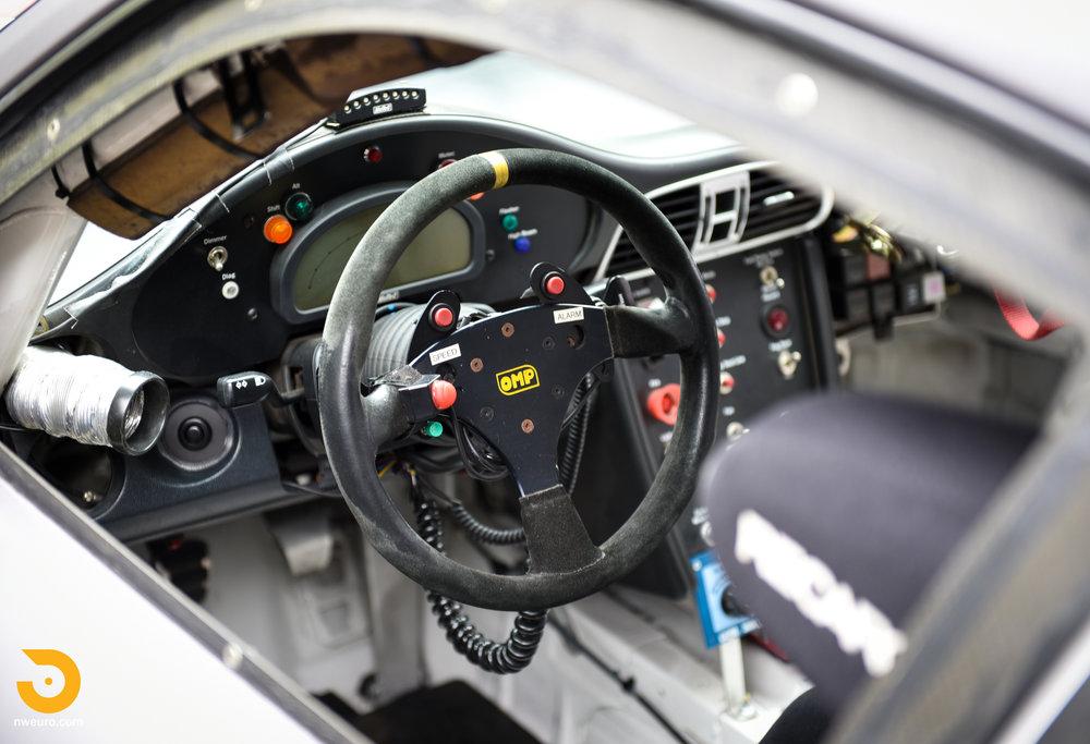 2009 Porsche Cup Car-17.jpg