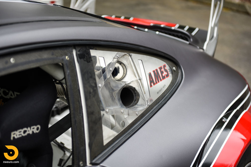2009 Porsche Cup Car-19.jpg