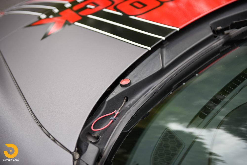 2009 Porsche Cup Car-21.jpg