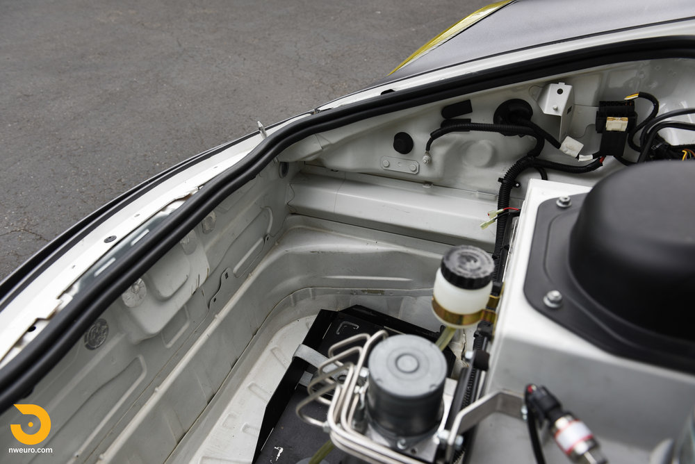 2009 Porsche Cup Car-26.jpg