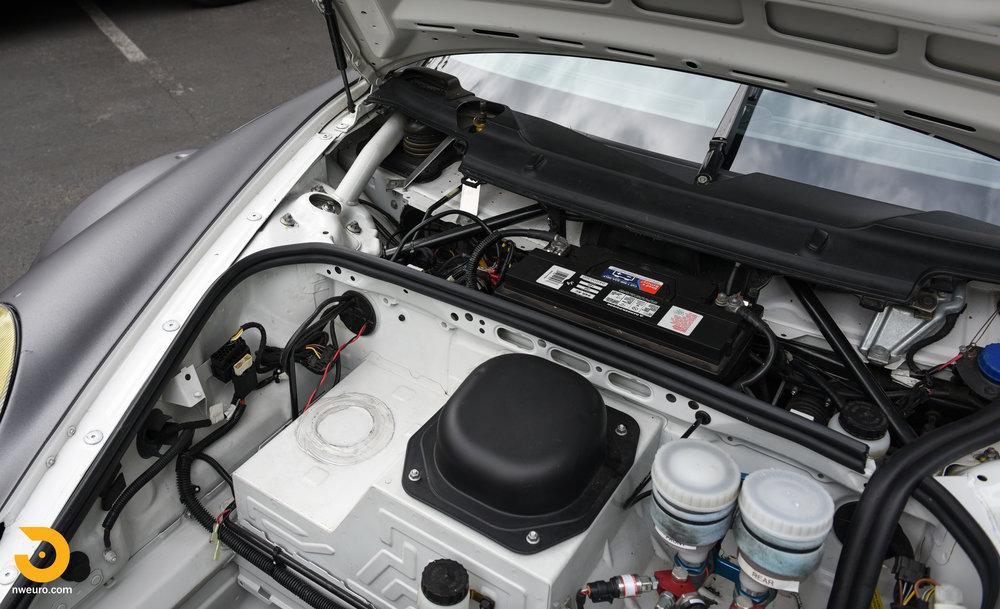 2009 Porsche Cup Car-27.jpg