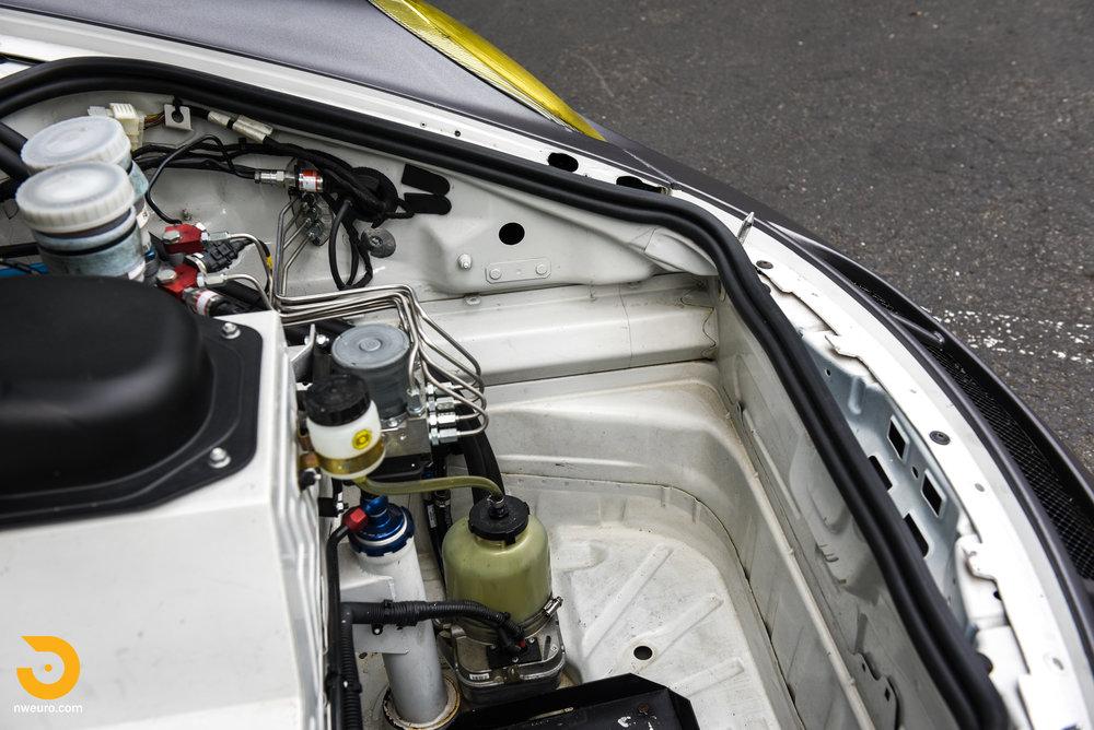 2009 Porsche Cup Car-28.jpg