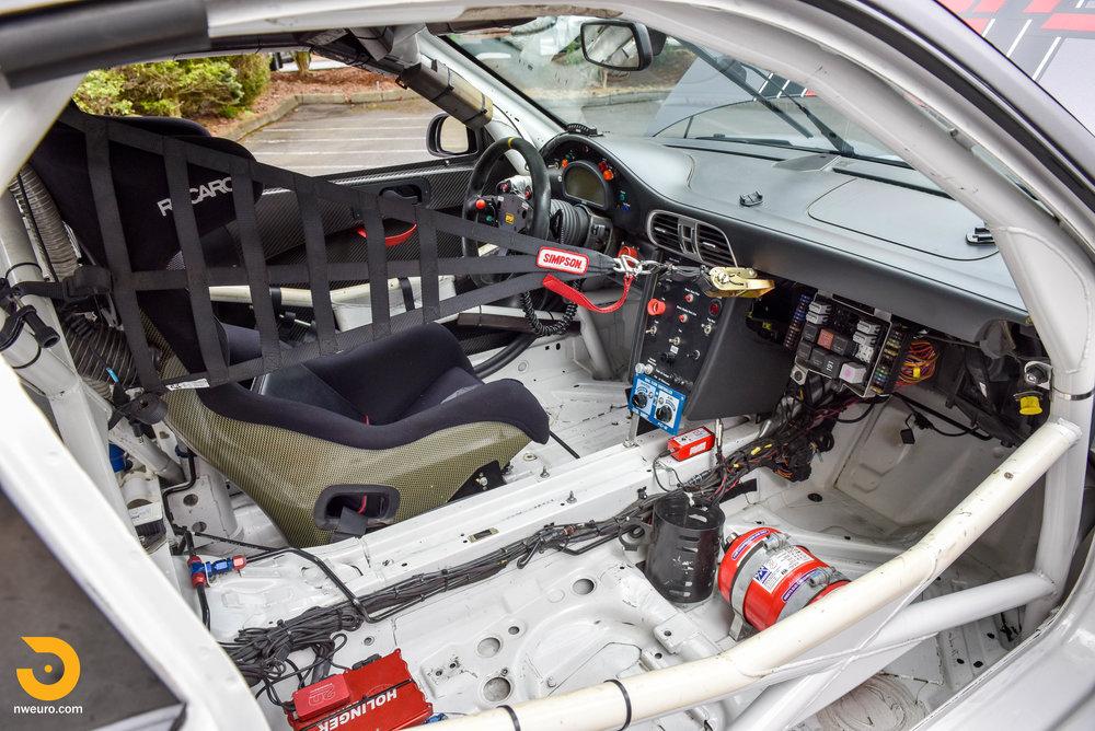 2009 Porsche Cup Car-29.jpg