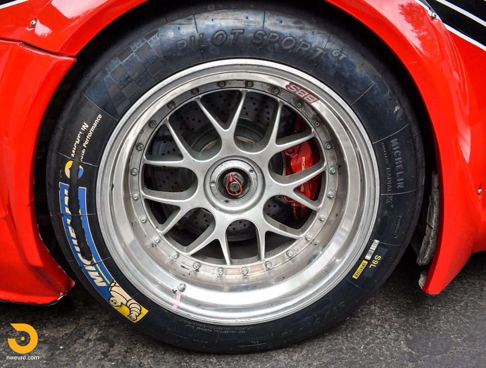 2009 Porsche Cup Car-36.jpg