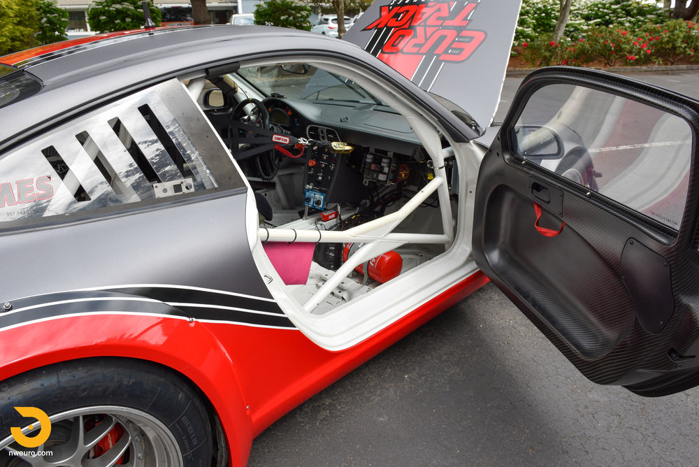 2009 Porsche Cup Car-35.jpg