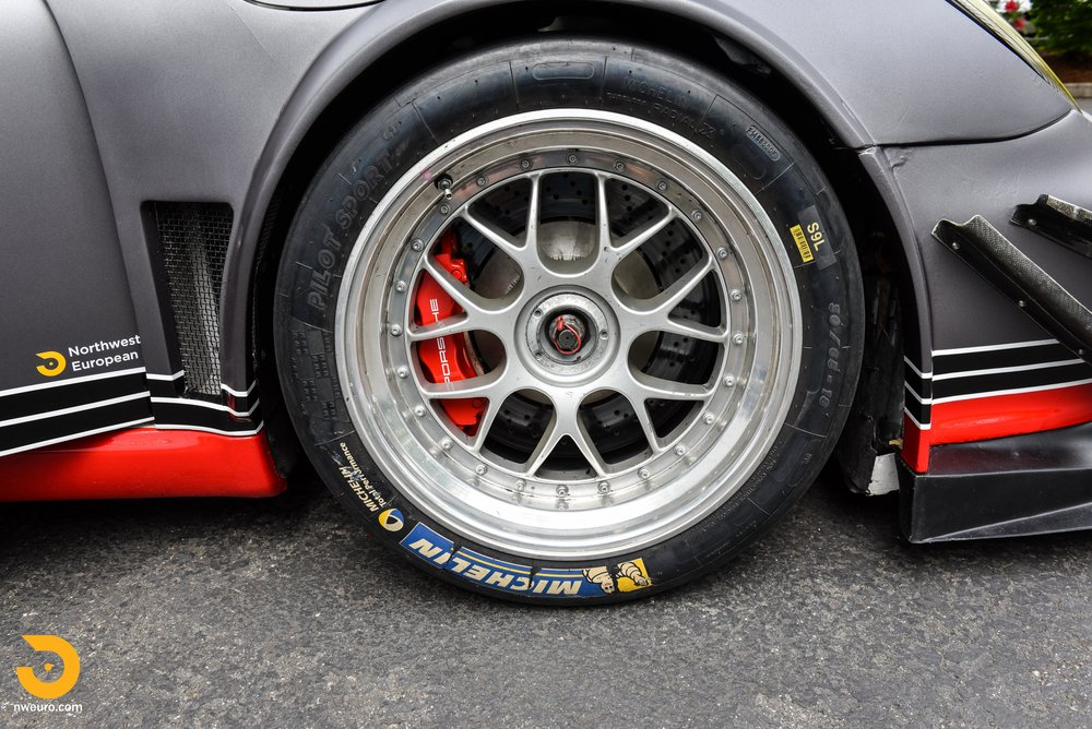 2009 Porsche Cup Car-38.jpg