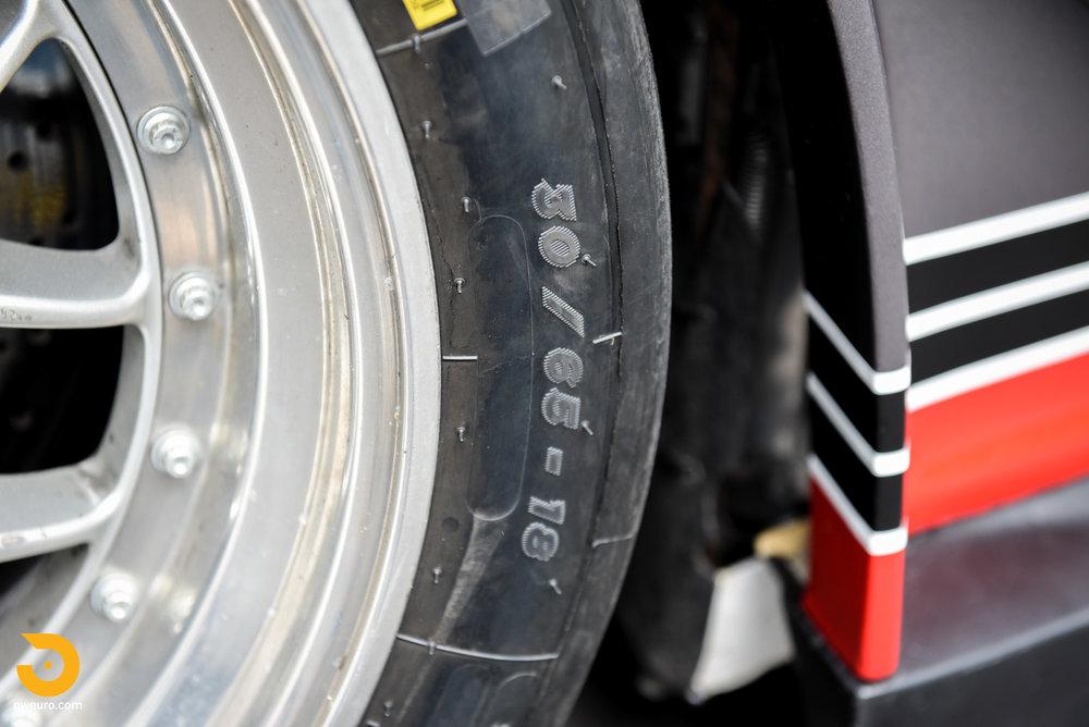 2009 Porsche Cup Car-39.jpg
