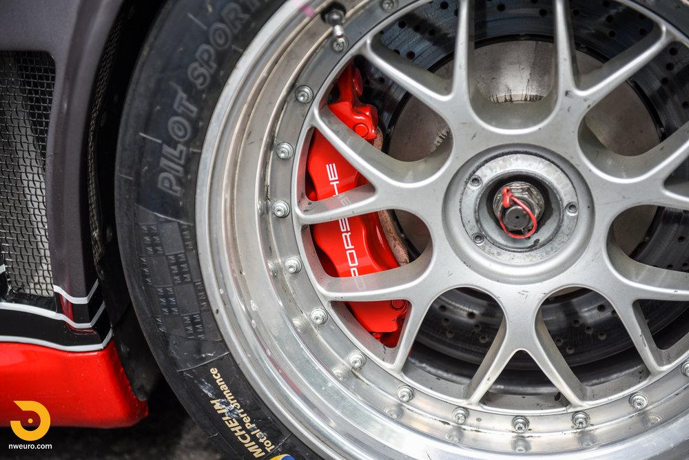 2009 Porsche Cup Car-40.jpg