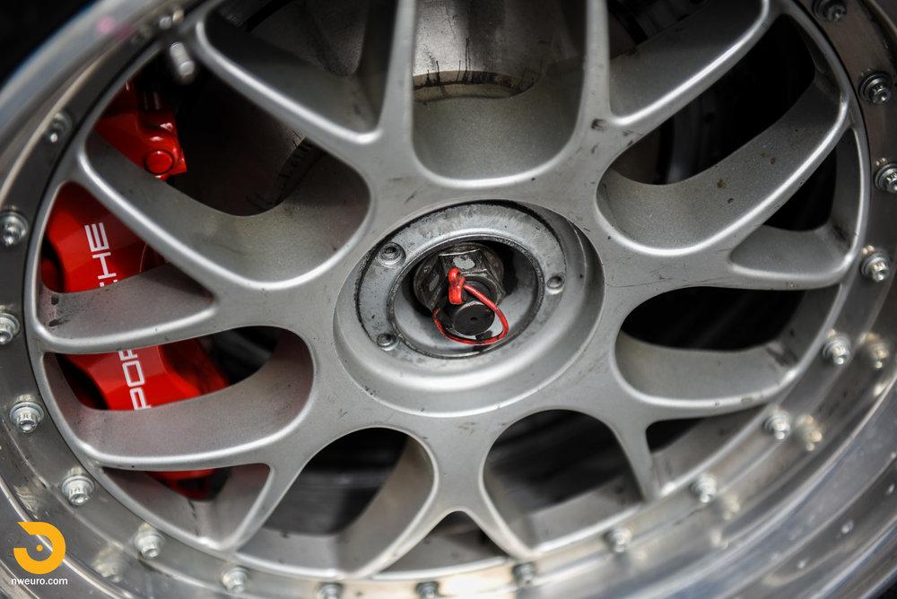 2009 Porsche Cup Car-41.jpg
