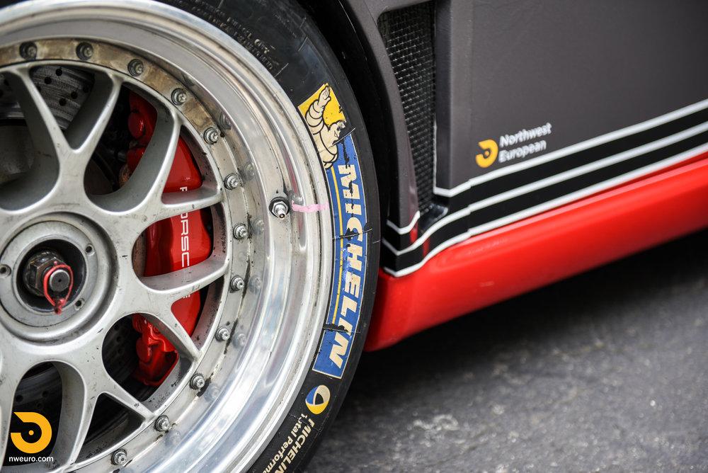 2009 Porsche Cup Car-42.jpg