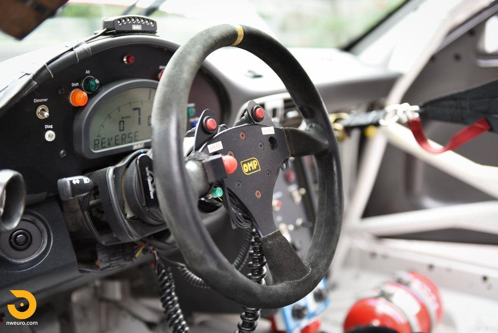 2009 Porsche Cup Car-45.jpg