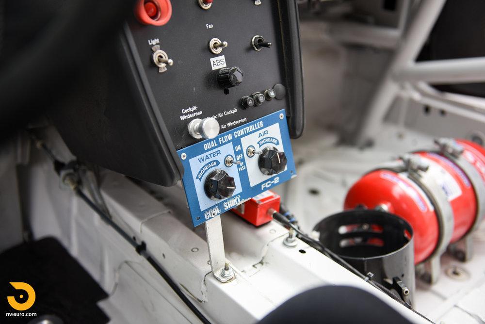 2009 Porsche Cup Car-47.jpg