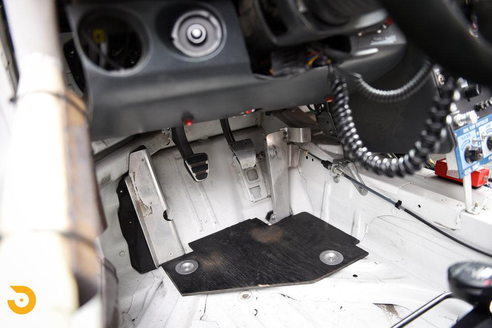 2009 Porsche Cup Car-46.jpg