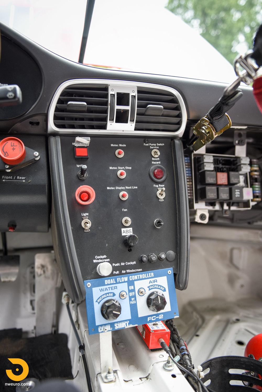 2009 Porsche Cup Car-48.jpg