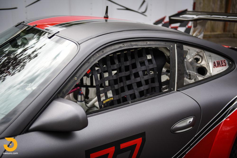 2009 Porsche Cup Car-52.jpg