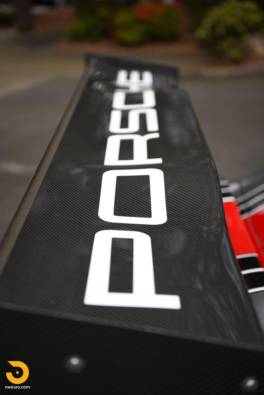 2009 Porsche Cup Car-54.jpg