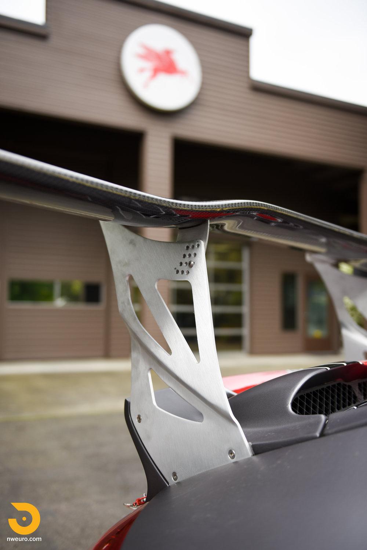 2009 Porsche Cup Car-55.jpg