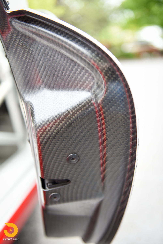 2009 Porsche Cup Car-57.jpg