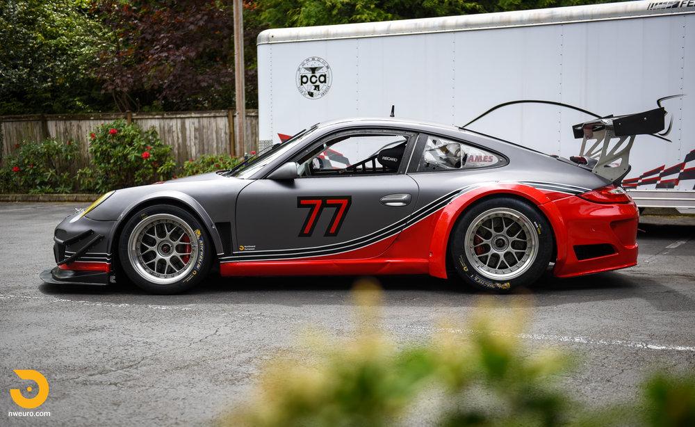 2009 Porsche Cup Car-58.jpg