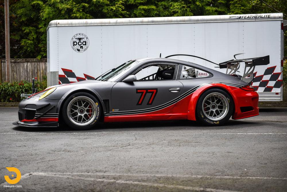 2009 Porsche Cup Car-59.jpg