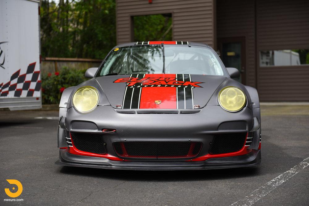 2009 Porsche Cup Car-61.jpg