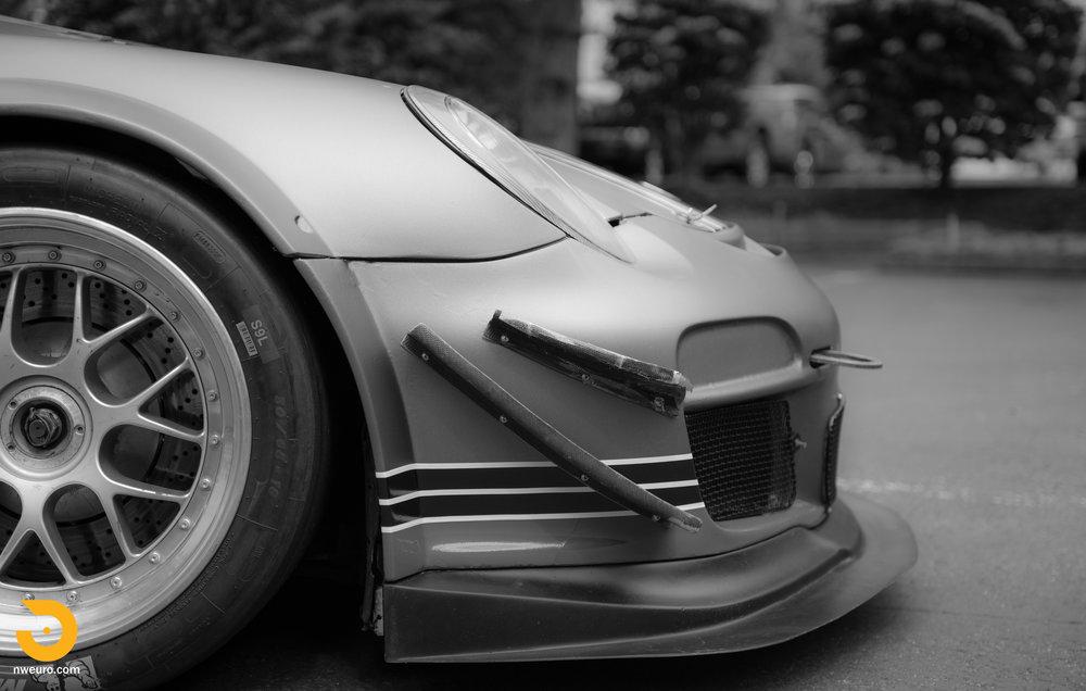 2009 Porsche Cup Car-64.jpg