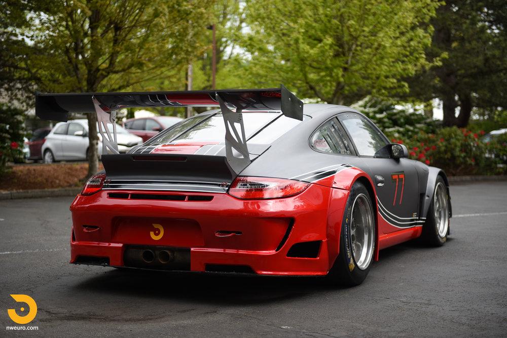 2009 Porsche Cup Car-65.jpg