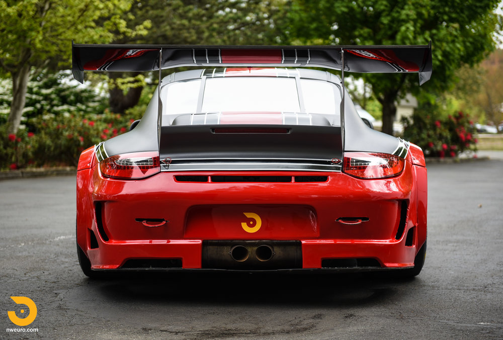 2009 Porsche Cup Car-66.jpg