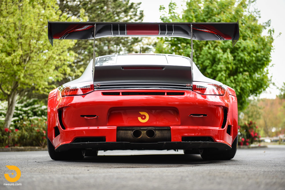 2009 Porsche Cup Car-67.jpg