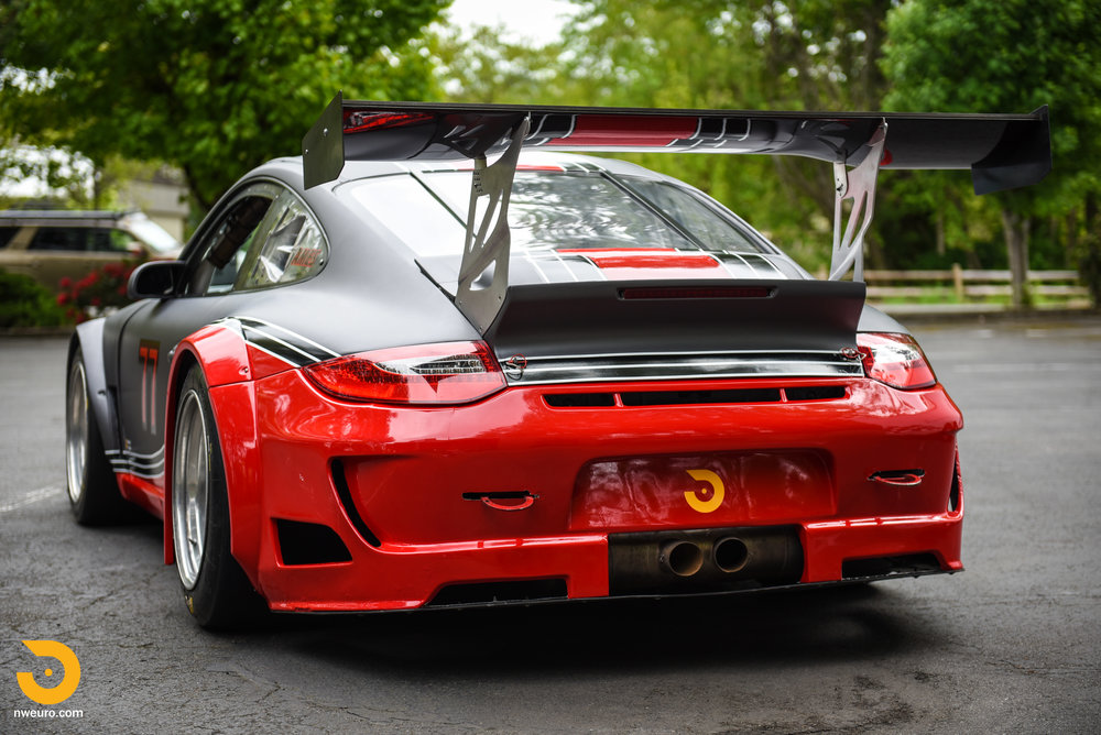 2009 Porsche Cup Car-68.jpg