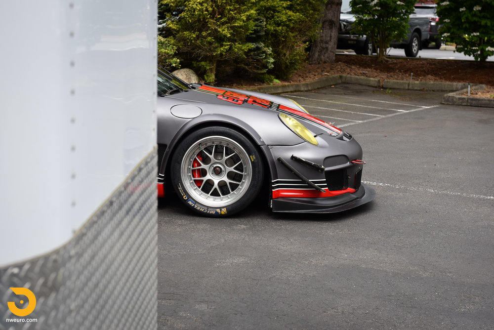 2009 Porsche Cup Car-81.jpg
