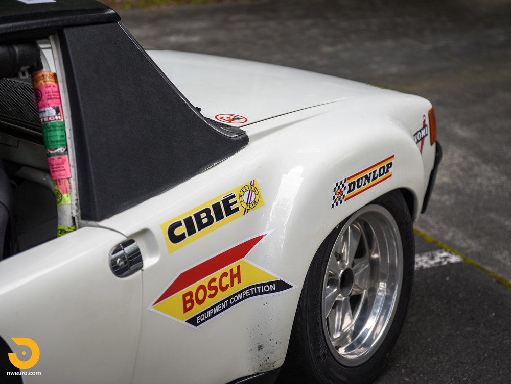 1970 Porsche 914-6 Race Car-5.jpg