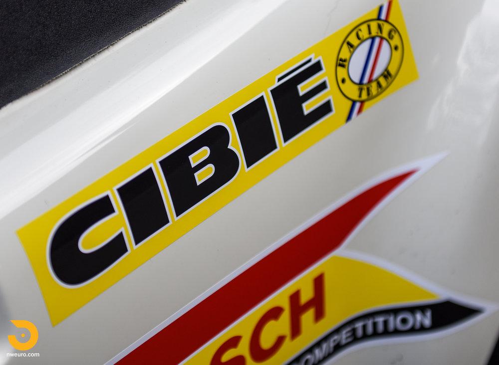 1970 Porsche 914-6 Race Car-30.jpg