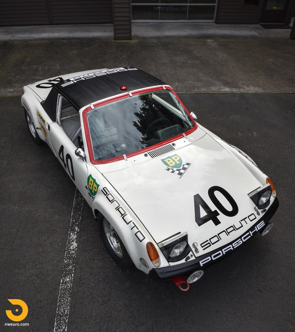 1970 Porsche 914-6 Race Car-40.jpg