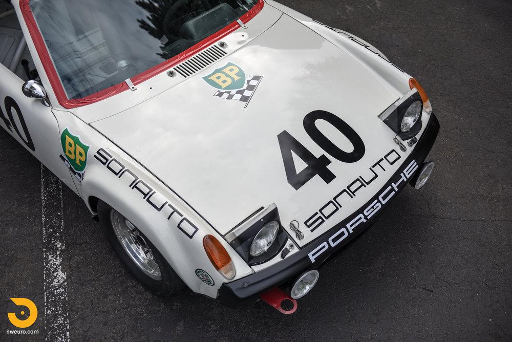 1970 Porsche 914-6 Race Car-41.jpg