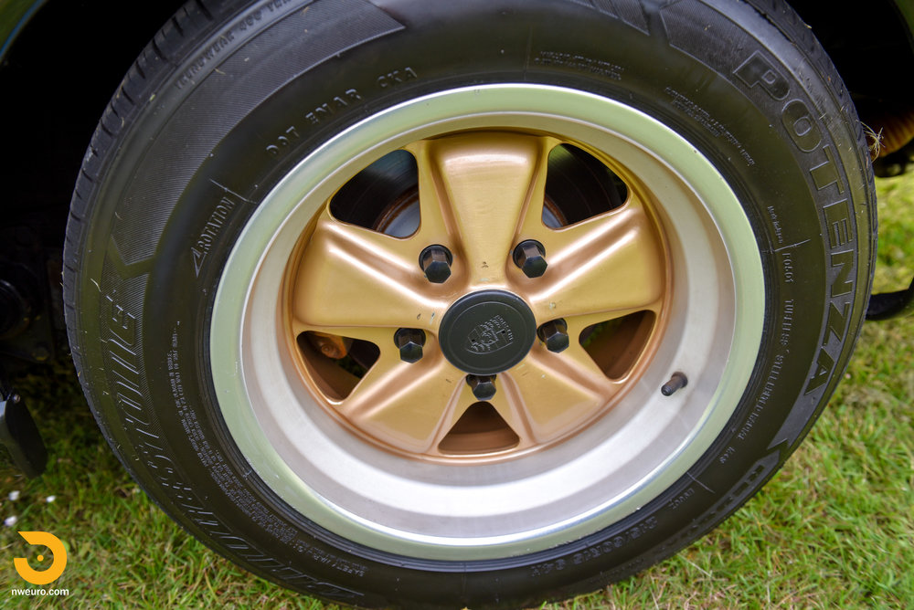 1975 Porshce Carrera Targa-22.jpg
