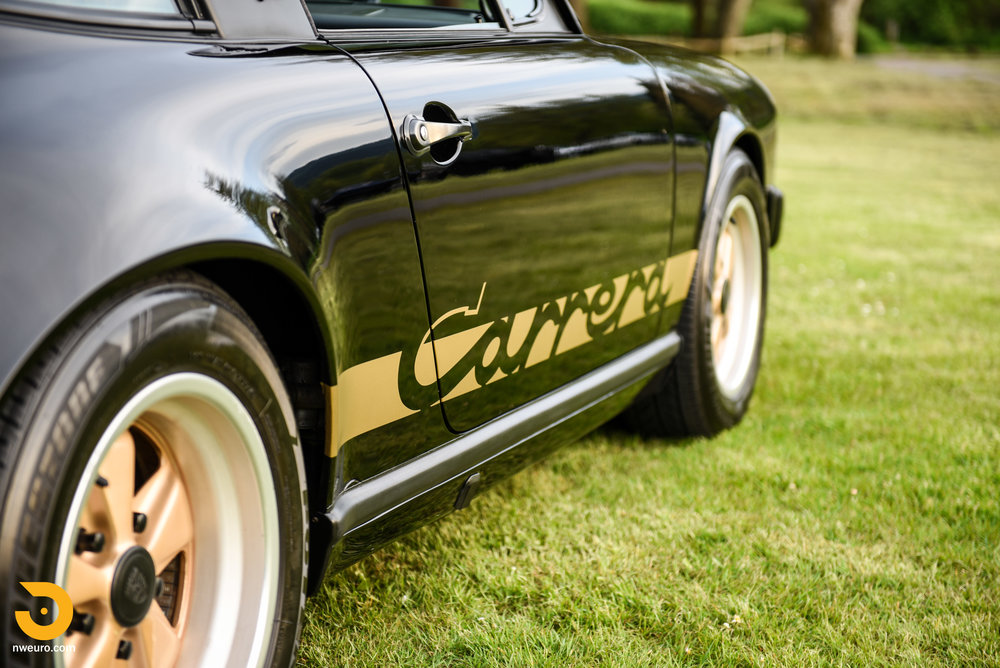 1975 Porshce Carrera Targa-31.jpg