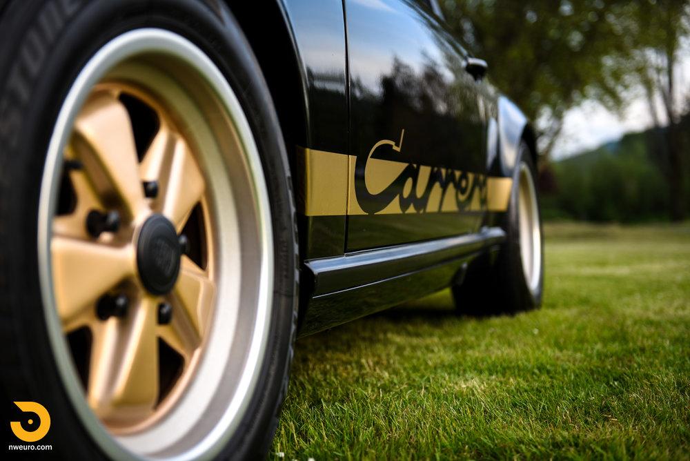 1975 Porshce Carrera Targa-44.jpg