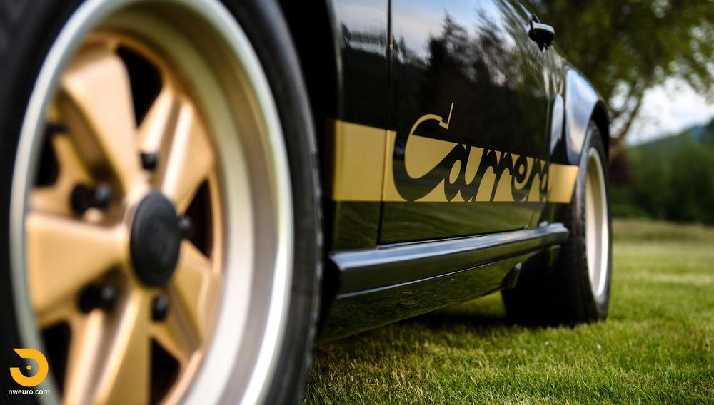 1975 Porshce Carrera Targa-45.jpg