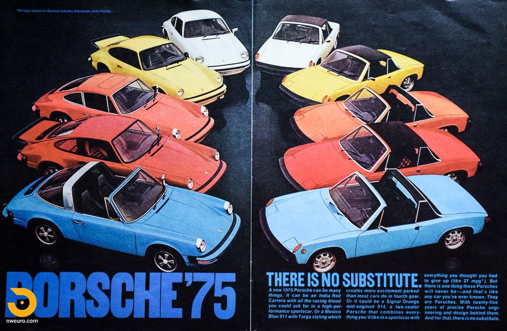 1975 Porshce Carrera Targa Extras-1.jpg