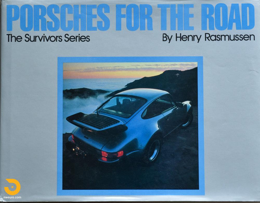 1975 Porshce Carrera Targa Extras-3.jpg