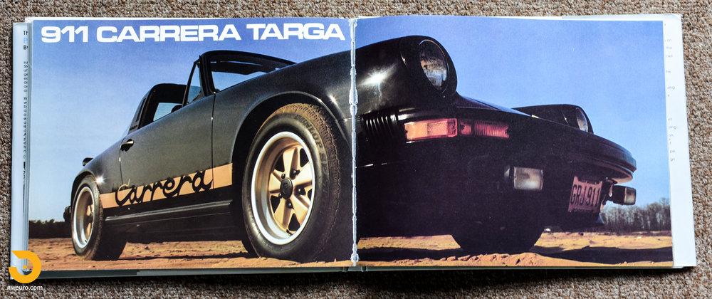1975 Porshce Carrera Targa Extras-4.jpg