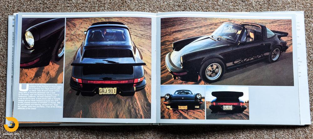 1975 Porshce Carrera Targa Extras-5.jpg
