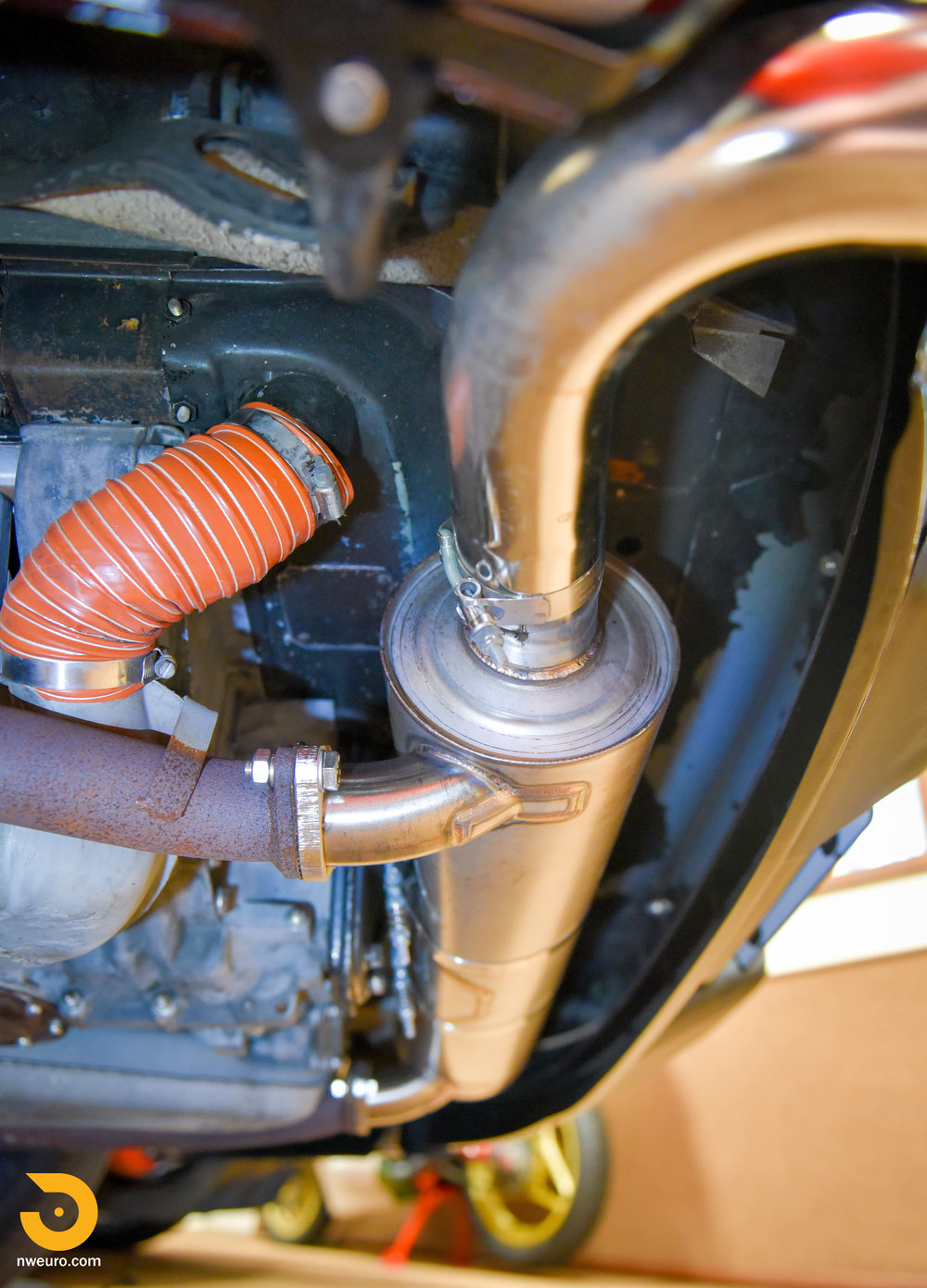 1975 Porshce Carrera Targa Underside-8.jpg