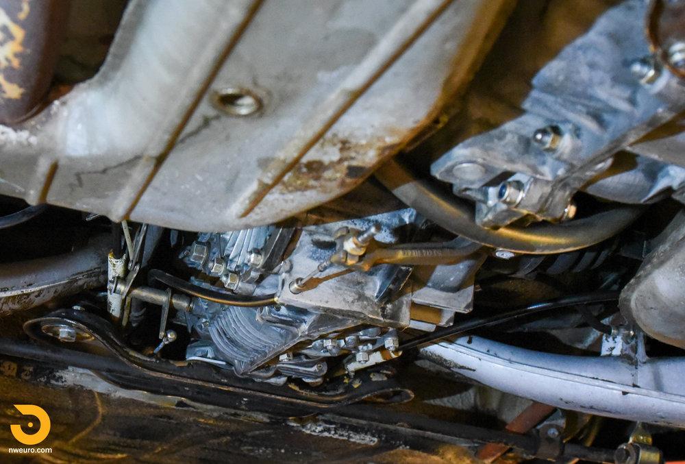1975 Porshce Carrera Targa Underside-11.jpg