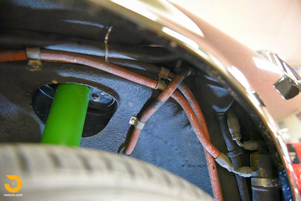 1975 Porshce Carrera Targa Underside-18.jpg