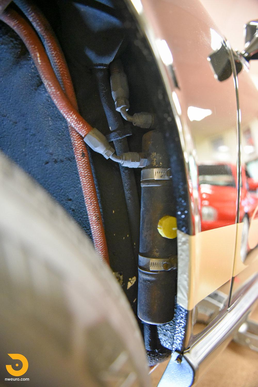 1975 Porshce Carrera Targa Underside-20.jpg