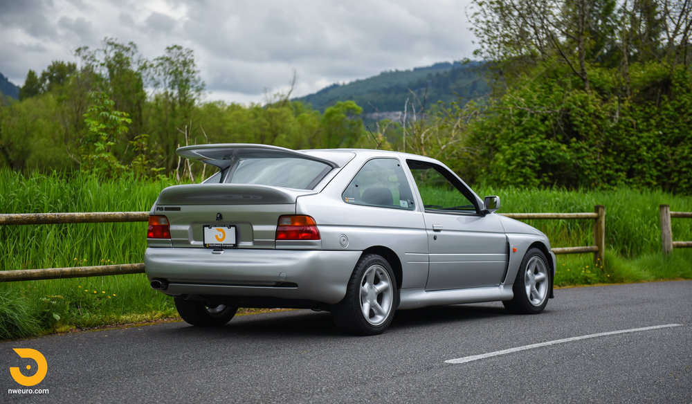 1995 Ford Escort Cosworth RS Silver-1.jpg
