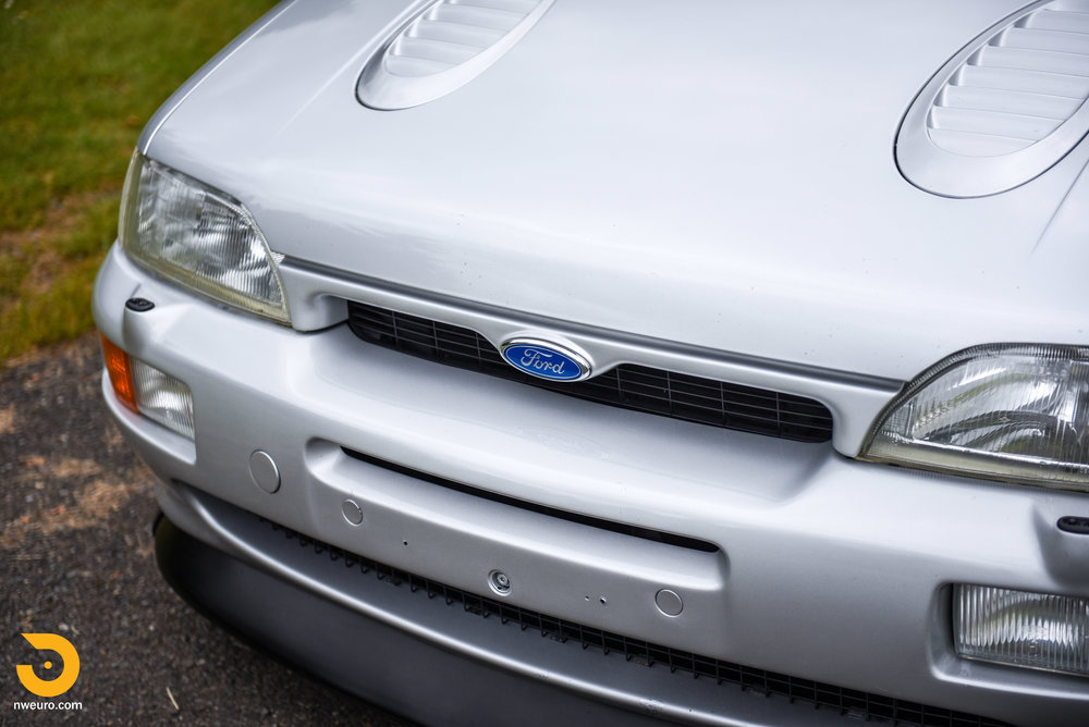 1995 Ford Escort Cosworth RS Silver-28.jpg